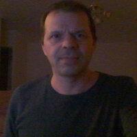 Сергей, 54 года, Овен, Караганда