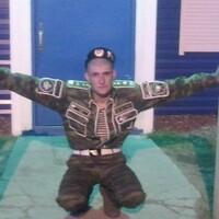 Денис, 32 года, Телец, Новосибирск