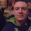 Міша, 32, г.Снятын