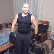 Олег 42 Брянск