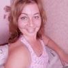 Елена, 33, г.Санкт-Петербург