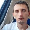 Сергей, 27, Генічеськ