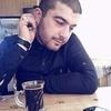 Rustam, 29, г.Нальчик