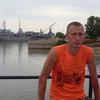 Евгений, 35, г.Михайловск