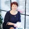 Татьяна, 58, г.Арнем