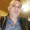 Руслан, 33, г.Нижний Новгород