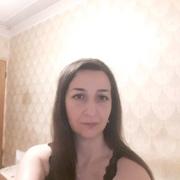 Лиана 39 Ереван