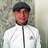 Григорий, 41, г.Екатеринбург