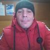Кирилл, 33, г.Кавалерово