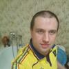 Станислав, 39, г.Пермь