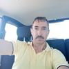 Эрик, 50, г.Славянск-на-Кубани