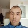 Дима, 24, г.Пенза