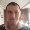 Алексей, 36, г.Алапаевск