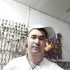 Jasur, 33, Osh