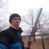александр, 29, г.Навашино
