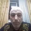 MANUK, 41, г.Благовещенск