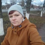 Елена 25 Рязань