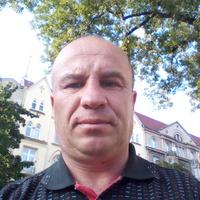 Ромео, 46 лет, Дева, Львов