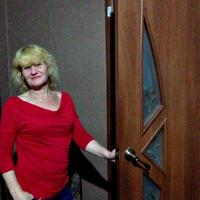 Валентина, 49 лет, Телец, Краснодар