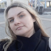 Екатерина 35 Сургут