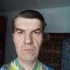 Aleksandr, 50, Yerofey Pavlovich