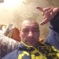 Никита, 36 лет, Дева, Воронеж