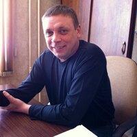 Николай, 52 года, Скорпион, Москва