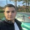Vlad, 19, г.Guadiaro