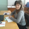Анастасия, 29, г.Семипалатинск