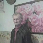 Сергей 57 Лисаковск
