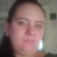 Марина, 34 года, Рак, Киев