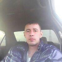 Дима, 39 лет, Дева, Иркутск