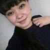 Асем, 22, г.Астана