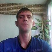 андрей 41 год (Стрелец) Серебрянск