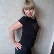 Анга 52 Иркутск