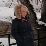 Наталья 57 Петропавловск-Камчатский
