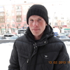 Василий, 28, г.Белоярск