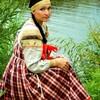 Светлана, 37, г.Мураши