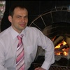 Павел, 40, г.Владивосток