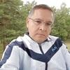 Дмитрий, 49, г.Челябинск