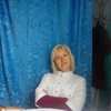 Неля, 44, г.Катеринополь