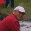 Анатолий, 44, г.Кагул