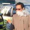 Gunawan, 28, г.Джакарта