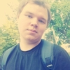 Вадим, 24, г.Нижнекамск