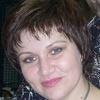 Лилия Сарина, 39, г.Киселевск