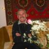 Михаил, 63, г.Тихвин