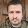 Евгений, 32, г.Богатое
