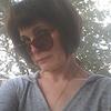 Anyuta, 39, г.Гай