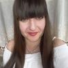 Elena, 30, г.Ростов-на-Дону