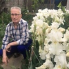 valentin, 66, г.Burgas
